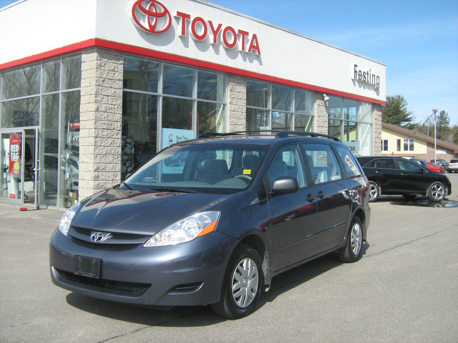 Goderich Used Cars